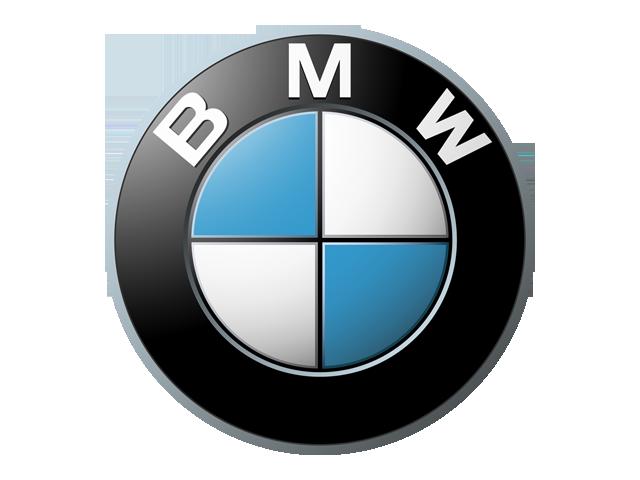 BMW Logo, Size:(1200x1200)
