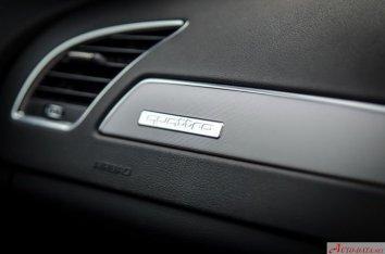 Audi RS 4 Avant (B8) - Photo 6