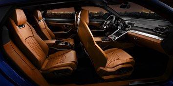 Lamborghini Urus  - Photo 7