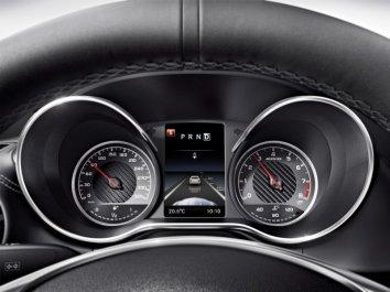 Mercedes-Benz AMG GT (C190) - Photo 6