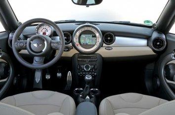Mini Coupe (R58) - Photo 5