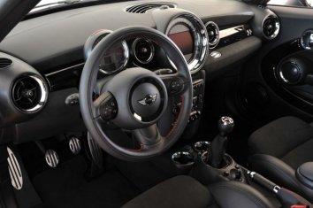 Mini Coupe (R58) - Photo 6