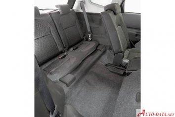 Nissan Qashqai  - Photo 7