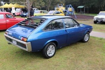 Renault 15  - Photo 5