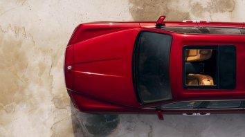 Rolls-Royce Cullinan  - Photo 5