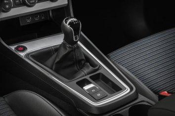Seat Leon III SC (facelift 2016) - Photo 4