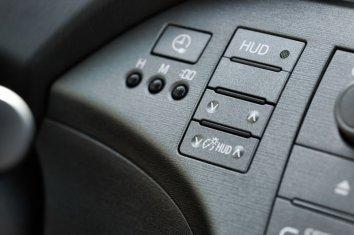 Toyota Prius Plug-in Hybrid (ZVW35) - Photo 5