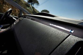 Toyota Prius Plug-in Hybrid (ZVW35) - Photo 7