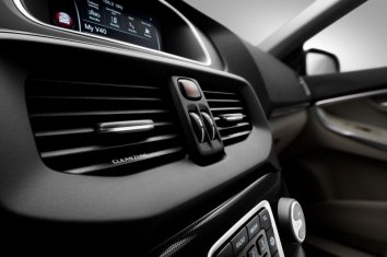 Volvo V40 (facelift 2016) - Photo 3