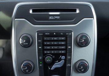 Volvo V70 III (facelift 2013) - Photo 5